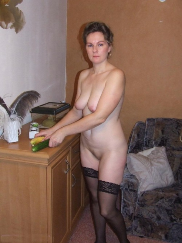 german horny mature