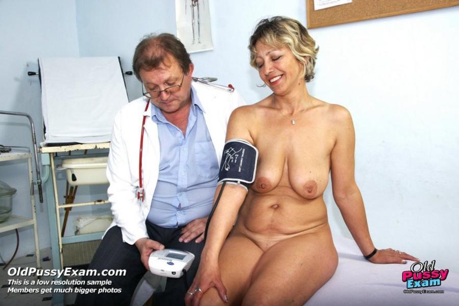 Daniel martinez naked